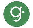 Greenshoot Consulting Logo